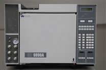 環境空間TVOC檢測專用氣相色譜儀