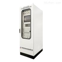 环保超低CEMS烟气在线监测系统颗粒物分析仪
