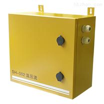 环保烟气在线监测探杆温压流一体机