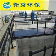 JBK-3000調節池框式攪拌機廠家