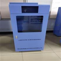 青岛路博COD在线自动分析仪8040型