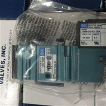 45A-L00-DDAA-1BA美国MAC高频率电磁阀
