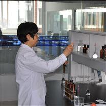 扬州公共场所检测