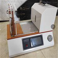 血液穿透性试验仪G286星源洁净