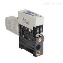 SXMPi 25 NO H 2xM12-5Schmalz集成式真空發生器10.02.02.03802