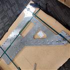 UBPS4512ES1德国ZIMMER夹具模具锁紧滑块