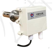 管道式甲醛传感器 甲醛检测仪