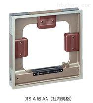 日本RSK框式水平仪541-1502AA