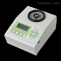 日本进口oishika无损糖度计CD-T100