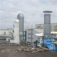 MY-5000挥发性有机物(TVOC)在线污染源监测系统