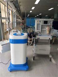 YF/MGX-B麻醉机管路消毒机
