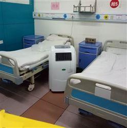 YF/ZX-Y100牙科诊所消毒消毒机