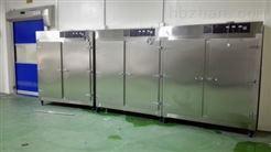 YF/CX-Y100臭氧消毒机消毒柜