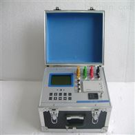 承试类电容电流测试仪