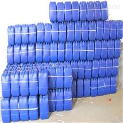 中卫污水臭味剂施工方法