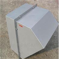 BT35-11NO3.15石家莊防爆壁掛式軸流風機0.09KW碳鋼外殼