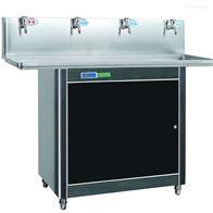 QW-4C节能全温开水饮水机