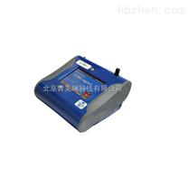 粉塵儀(氣溶膠監測儀)