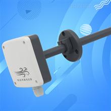 仁科风管式温湿度传感器