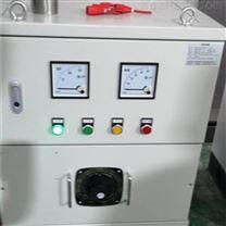 駐極電源 無紡布靜電駐極靜電發生器