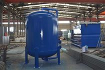 SL活性炭过滤器