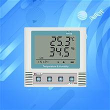建大仁科无线温湿度记录仪