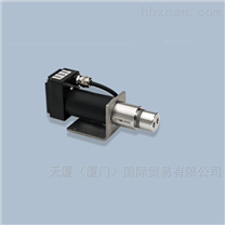 mzr-11557防爆型計量泵