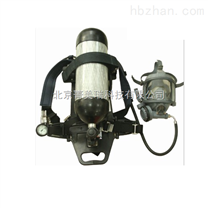 壓縮空氣呼吸器系列