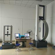 管材环刚度试验机技术培训