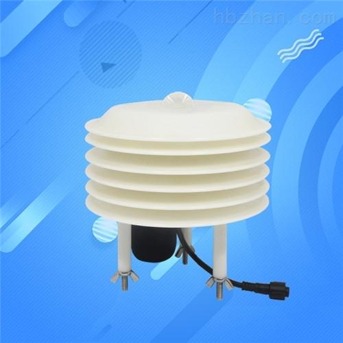 百叶盒温湿度变送器检测仪