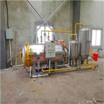 整豬處理設備濕化機  誠明批發生產