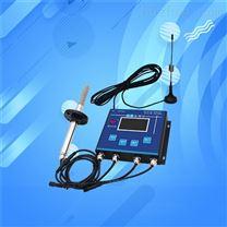 建大仁科油烟监测仪 油烟变送器