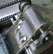 带式刮油机系列