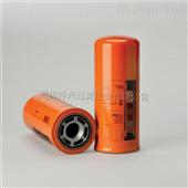 P170906液压油滤芯P170906厂家规格齐全