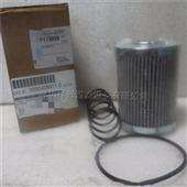 供应P173029液压油滤芯P173029*