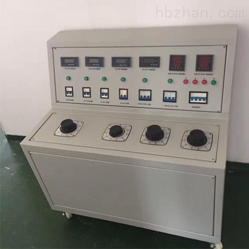 开关柜通电试验台电力设备