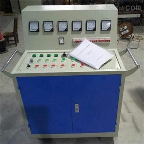 开关柜通电试验台承试厂家
