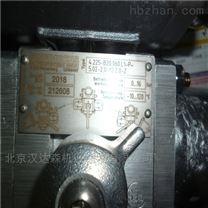 北京汉达森专供德国FRIEDRICHS过滤系统