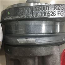 美国EATON开式回路柱塞泵,VICKERS泵选型