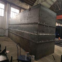 ZM-10050吨洗衣房污水处理设备生产厂家