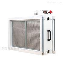 复合式静电吸附空气消毒器 ICU空调消毒装置