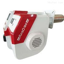 全智能低氮燃烧器报价 生产方案