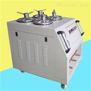 DNM-4DNM系列高精密滤油机