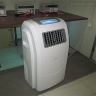 ZX-Y100金殿空气美高梅、移动式金殿空气美高梅