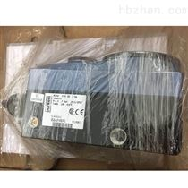 8025-BC89-PDFF-P1-A-F4-A-德國BURKERT插入式渦輪流量計或批量控制器
