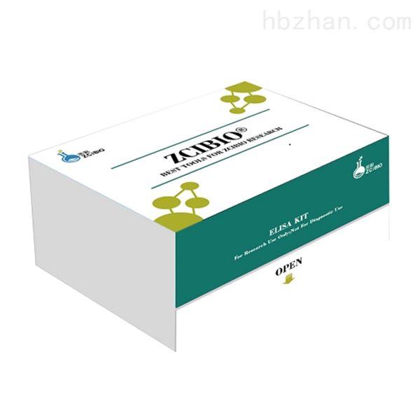 牛D-乳酸盐(D-lactate)ELISA试剂盒