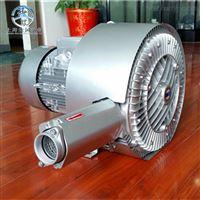 RB-机械设备高压风机