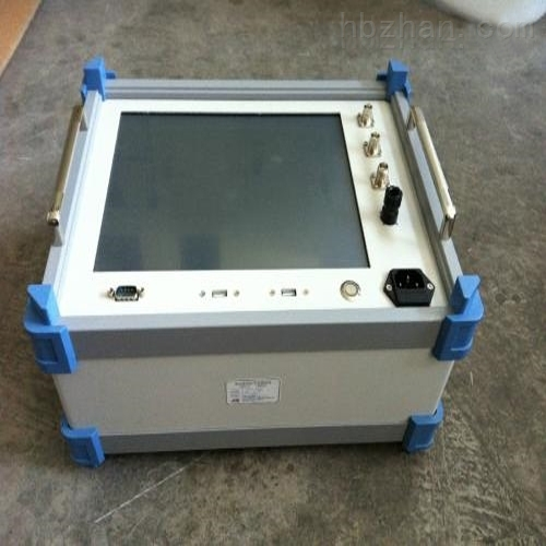 变压器绕组变形测试仪低价