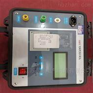 电力承装修试设备-智能绝缘电阻测试仪设器