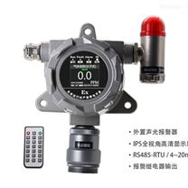 在線式硫化氫氣體檢測儀快速檢測